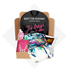 Rent the runway fashion clothes online shopping rent rentals rental